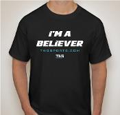 TWG Shirt