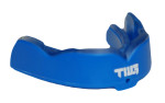 Boil and Bite All Sports Non-Magnetic Mouth Guards